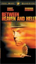 Between Heaven and Hell Biff Elliot
